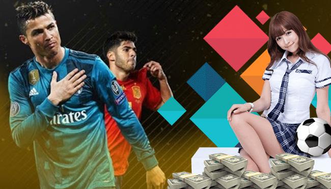 Perencanaan Awal Bermain Judi Bola Online